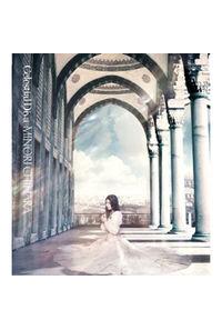 (CD)Celestial Diva/茅原実里