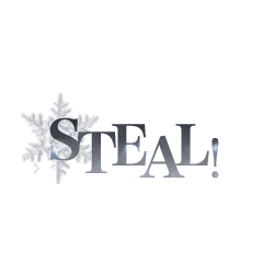 (PC)「STEAL!」コミケ81セット『Together Mission』