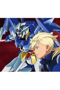 (CD)「機動戦士ガンダムAGE アセム編」オープニングテーマ sharp # (アニメ盤)