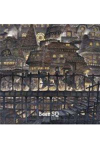 (CD)Beer SQ (通常盤)