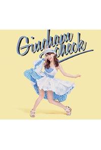 (CD)ギンガムチェック (通常盤A)/AKB48