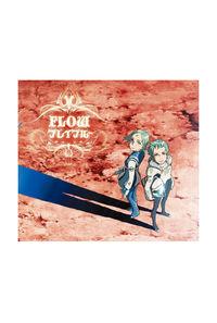 (CD)「エウレカセブンAO」オープニングテーマ ブレイブルー (期間生産限定盤)