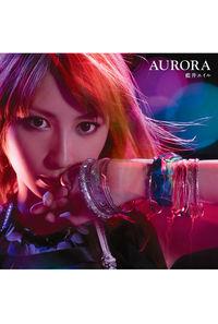 (CD)「機動戦士ガンダムAGE」オープニングテーマ AURORA (初回生産限定盤)