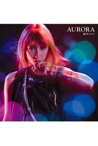 (CD)「機動戦士ガンダムAGE」オープニングテーマ AURORA (通常盤)