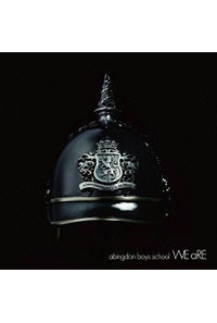 (CD)PS3「戦国BASARA HDコレクション」テーマソング WE aRe (通常盤)