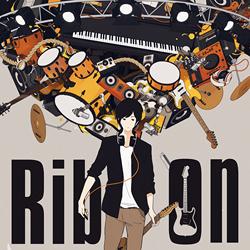 (CD)Rib on