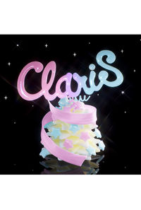 (CD)劇場版「魔法少女まどか☆マギカ[前編]始まりの物語」テーマソング ルミナス (初回生産限定盤)