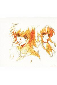 (CD)「機動戦士ガンダムSEED HDリマスター」 暁の車 ~ReTracks/水の証 ~ReTracks