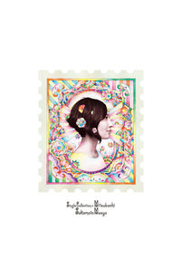 (CD)シングルコレクション+ミツバチ (初回限定盤)/坂本真綾
