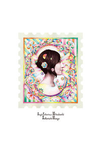 (CD)シングルコレクション+ミツバチ (通常盤)/坂本真綾