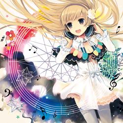 (CD)折戸伸治フルアルバム circle of fifth