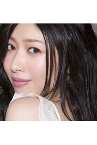 (CD)Minori Chihara B-side Collection/茅原実里