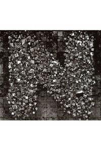 (CD)N (完全生産限定盤)NOver.CD+グッズ(ちびナノプレミアムシルバーストラップ)/ナノ