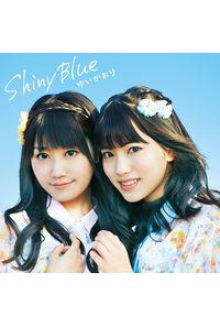 (CD)PSVita「聖魔導物語」オープニングテーマ Shiny Blue (初回限定盤)
