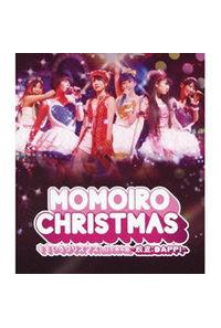 (BD)ももいろクリスマスin日本青年館~脱皮:DAPPI~ BD