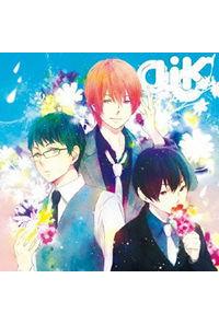 (CD)CLiCK ~泣き歌で歌ってみた~ プリンス盤/伊東歌詞太郎、新社会人、Da-little