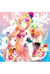 (CD)CLiCK ~泣き歌で歌ってみた~ プリンセス盤/セリユ、はにちゃむ★、バル