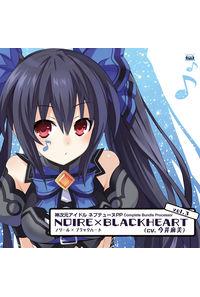 (CD)PSVita「神次元アイドル ネプテューヌPP」Complete Bundle Processor vol.3