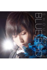 (CD)ミニアルバム ブルーバード(初回限定盤)/蒼井翔太