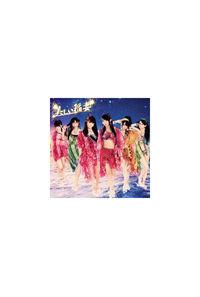 (CD)美しい稲妻(初回限定盤C)(DVD付)/SKE48