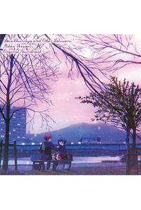 (CD)「小鳥遊六花・改~劇場版 中二病でも恋がしたい!~」オリジナルサウンドトラック