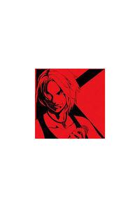 (CD)秋葉工房 presents 歌ってみたコレクション 鋼兵
