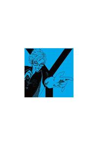 (CD)秋葉工房 presents 歌ってみたコレクションやまだん