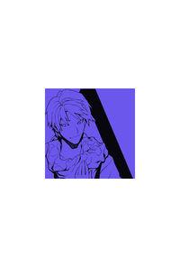 (CD)秋葉工房 presents 歌ってみたコレクション あにま