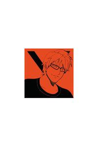 (CD)秋葉工房 presents 歌ってみたコレクション 湯毛
