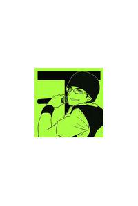 (CD)秋葉工房 presents 歌ってみたコレクション 疲れた男