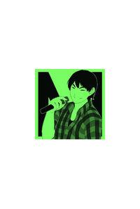 (CD)秋葉工房 presents 歌ってみたコレクション まお