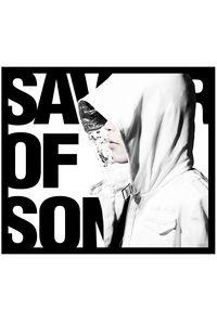 (CD)「蒼き鋼のアルペジオ -アルス・ノヴァ-」オープニングテーマ SAVIOR OF SONG(ナノVer.)/ナノ