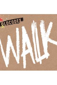 (CD)「黒子のバスケ」第2期エンディングテーマ WALK (初回限定盤)/OLDCODEX
