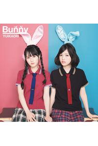 (CD)Bunny (通常盤)/ゆいかおり