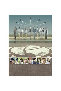 (CD)「サムライフラメンコ」オープニングテーマ JUST ONE LIFE(初回生産限定盤)