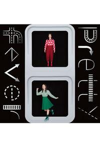 (CD)pretty fever 初回生産限定盤/寿美菜子