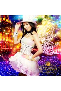 (CD)NEO FANTASIA(DVD付限定盤)/茅原実里