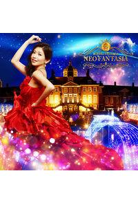 (CD)NEO FANTASIA(通常盤)/茅原実里
