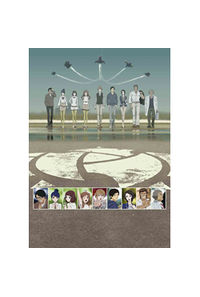 (DVD)サムライフラメンコ 4 (通常版)