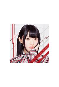 (CD)「Z/X IGNITION」エンディングテーマ モノクロームオーバードライブ【初回限定盤】/遠藤ゆりか