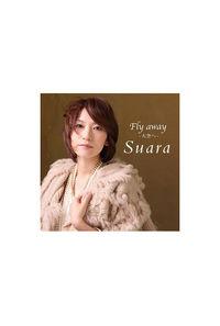 (CD)「カードファイト!! ヴァンガード リンクジョーカー編」エンディングテーマ Fly away-大空へ-