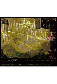 (CD)OLDCODEX 3rdアルバム A Silent, within The Roar (初回限定盤)