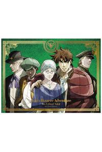 (DVD)ジョジョの奇妙な冒険 総集編Vol.2(初回生産限定版)
