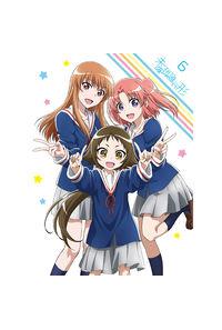 (DVD)未確認で進行形 vol.6 DVD 初回生産限定版