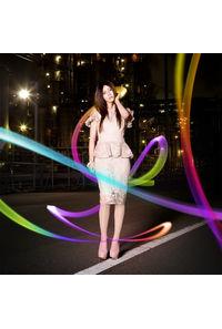 (CD)Annabel 2ndアルバム TALK (初回限定盤) (DVD付)