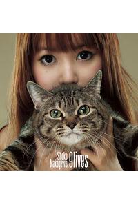 (CD)9lives (通常盤)/中川翔子