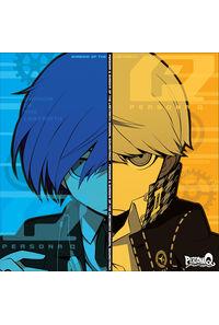 (CD)ペルソナQ シャドウ オブ ザ ラビリンス オリジナル・サウンドトラック