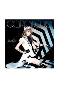 (CD)「魔法科高校の劣等生」オープニングテーマ grilletto(初回生産限定盤)/GARNiDELiA