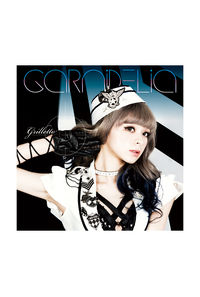 (CD)「魔法科高校の劣等生」オープニングテーマ grilletto(通常盤)/GARNiDELiA