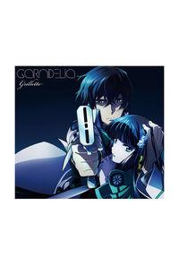 (CD)「魔法科高校の劣等生」オープニングテーマ grilletto(期間生産限定盤)/GARNiDELiA